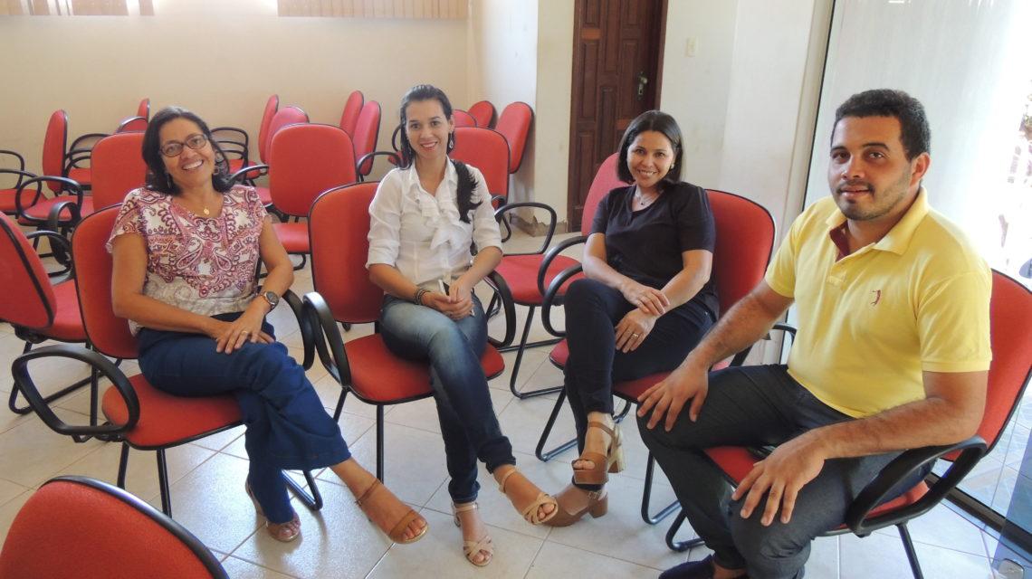 BOQUIRA REALIZOU A VI CONFERÊNCIA MUNICIPAL DE ASSISTÊNCIA SOCIAL