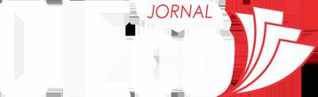 O Eco Jornal Online
