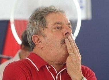 Para o Presidente do Tribunal Regional Federal-4 sentença de Moro contra Lula é 'tecnicamente irrepreensível'