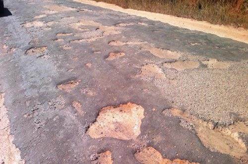 Governador Rui Costa autorizou a recuperação da rodovia entre Tanque Novo e Igaporã