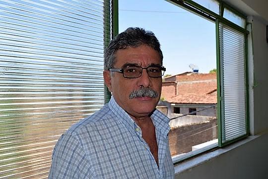 DECEPÇÃO EM PARAMIRIM – Município Estagnado com Gestão Atrapalhada de Gilberto Brito